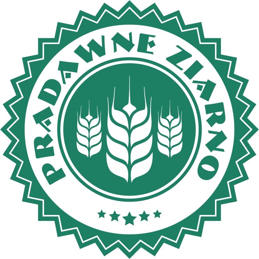 logo-pradawne-ziarno-green